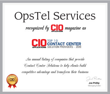 OpsTel Services